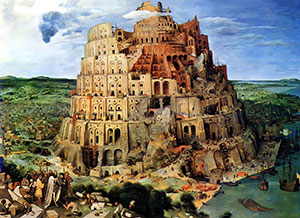 tower-of-babel-bruegel